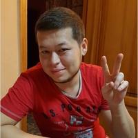 Абдусалом, 29 лет, Овен, Ташкент