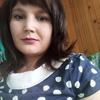 Антонина, 30, г.Кобрин