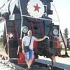 Виктор, 41, г.Пуровск