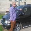 Andrejs, 41, г.Валка