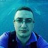 Игорь, 36, г.Варшава
