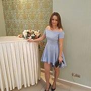 Дарья, 30, г.Батайск