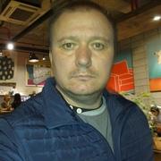 Илья 35 Покровск