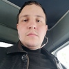 Александр, 24, г.Фергана
