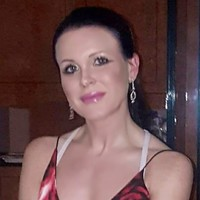 Ina, 37 лет, Рыбы, Lorch