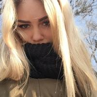 Даша, 22 года, Дева, Киев