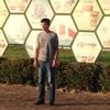 Евгений, 36, г.Восточный