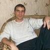 Олег, 46, г.Бугульма
