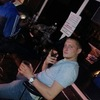 Виктор, 25, г.Черниговка