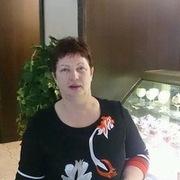 Таисья, 25, г.Нижняя Тура