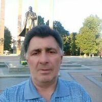 Ярослав Ігнацевич, 60 років, Риби, Львів