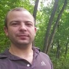 Макс, 30, г.Алексеевка