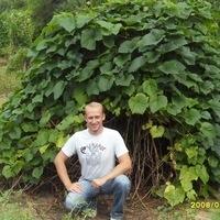 Василий, 34 года, Скорпион, Минск