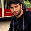Ruslan, 34, г.Дуйсбург