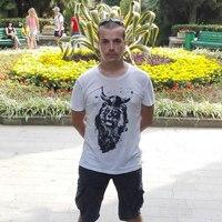 Дмитрий, 37 лет, Овен, Воронеж
