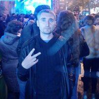 Юрий, 36 лет, Рыбы, Киев