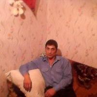 Виталий, 45 лет, Козерог, Нижневартовск