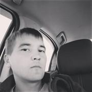 Слава, 41, г.Туймазы