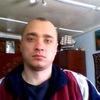 Василь, 34, г.Богородчаны