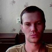иван, 42, г.Усть-Катав
