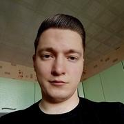 Pavel 24 Новополоцк