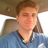 Nick, 24, г.Феникс Сити