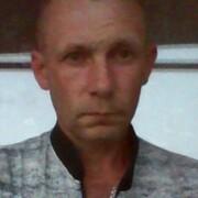 Денис Александрович Б, 41, г.Лиски (Воронежская обл.)