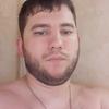 Кирилл, 33, г.Красноярск