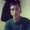Сергей, 35, г.Светлогорск