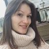 Tanya, 40, Kovrov