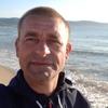 Valentin, 45, г.Кишинёв