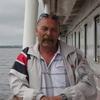 Александр, 68, г.Верхняя Пышма