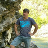 Андрей Позитив, 36, г.Ростов-на-Дону
