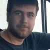 Антон, 26, г.Ханты-Мансийск