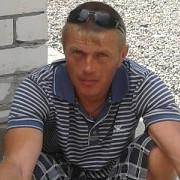 Алексей 42 Нальчик