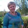 Любовь, 51, г.Краснополье