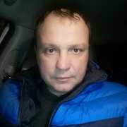 Александр Омельченко, 36, г.Ейск