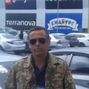 сергей 40 Волгодонск
