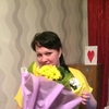 Александра, 31, г.Астрахань