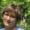 Татьяна, 52, г.Воронеж