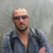 Виктор, 47, г.Канск