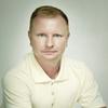 Анатолий, 40, г.Новоаннинский