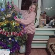 Кристина, 37, г.Белгород