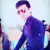 PRINC_1004, 27, г.Ташкент