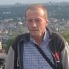 Олег, 30, Ізюм