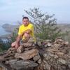 Михаил, 38, г.Шарья