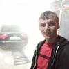 Igor, 29, г.Кишинёв