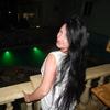 Маргарита, 44, г.Нижний Новгород