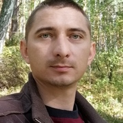 Андрей 30 Омутинский