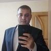 Слава, 34, г.Самара